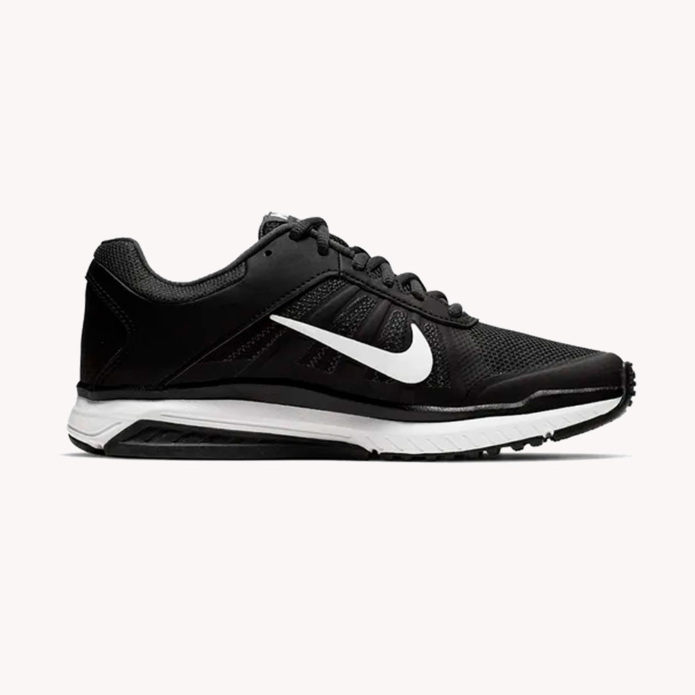 Tenis | Nike® Dart 12 Msl Black