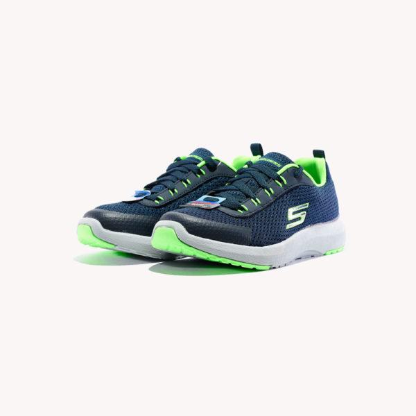 Tenis | Skechers® Kids Dynamic Tread Nitrode