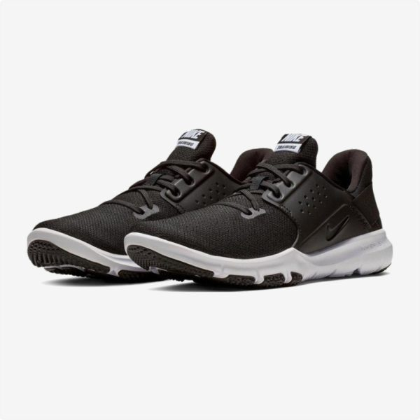Tenis Nike Flex Control TR 3