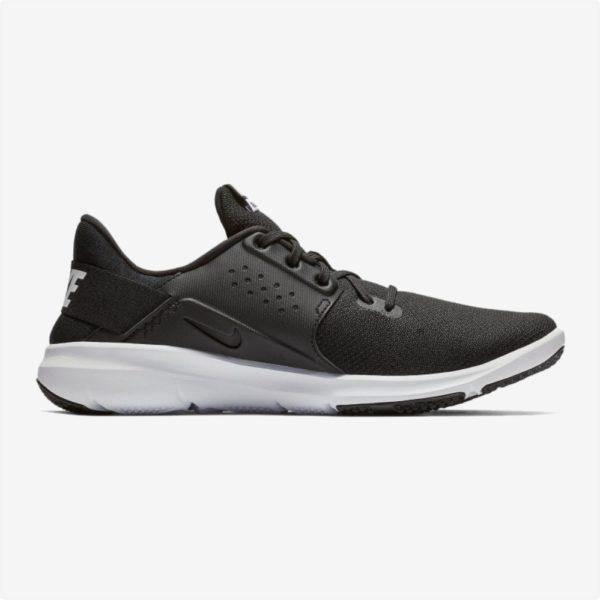 Tenis | Nike® Flex Control TR3