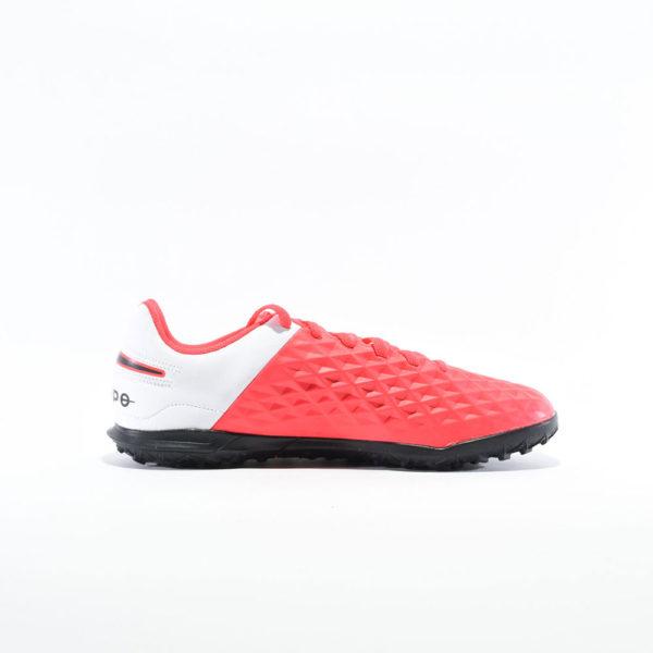 Guayos   Nike® KIDS JR Legend 8 Club TF