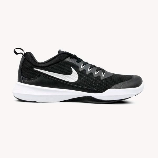 Tenis | Nike® Legend Trainer Black/White