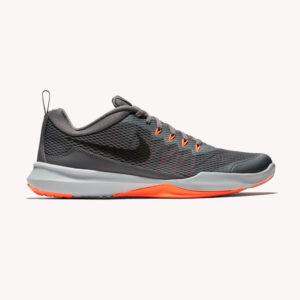 Tenis   Nike® Legend Trainer Gris