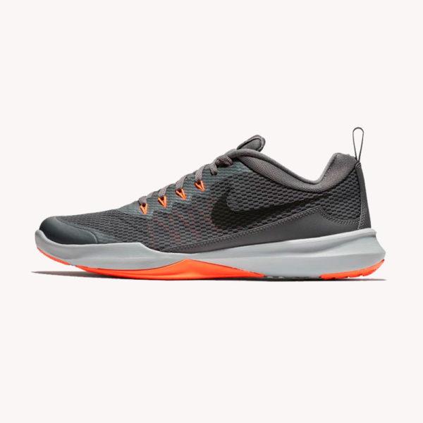 Tenis | Nike® Legend Trainer Gris