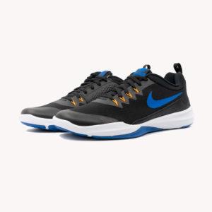 Tenis | Nike® Legend Trainer Black/Blue