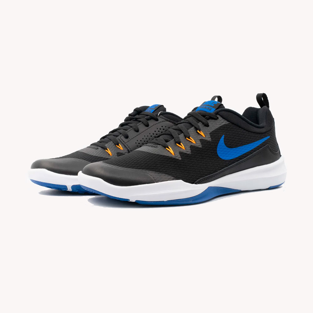 Tenis Nike legend Trainer Azul