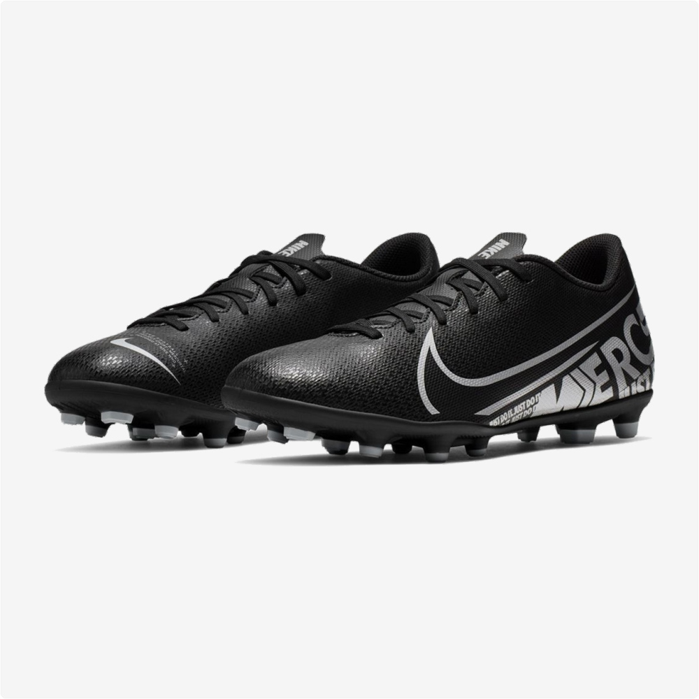 Guayos Nike Mercurial Vapor 13 Club FG/MG