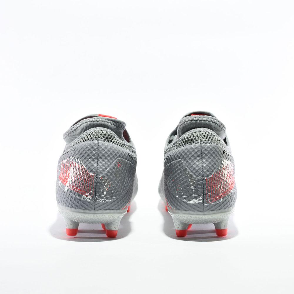 Guayos   Nike® Phantom VSN 2 Academy DF FG/MG