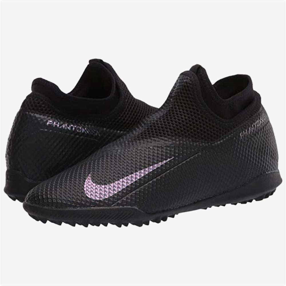 Guayos   Nike® Phantom VSN 2 Academy DF FG