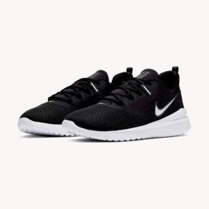 Tenis Nike Renew Rival 2 Black