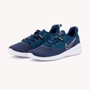 Tenis Nike Renew Rival 2 Blue