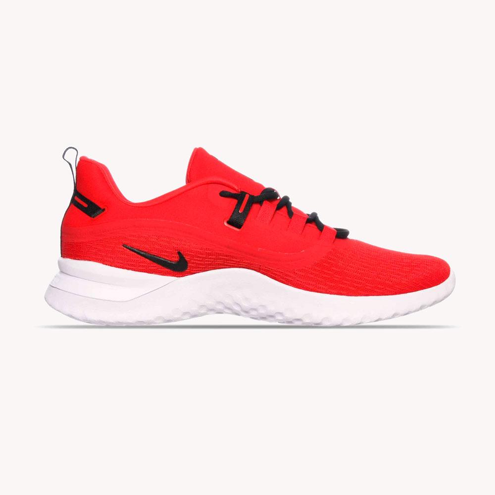Tenis Nike Renew Rival 2 Red
