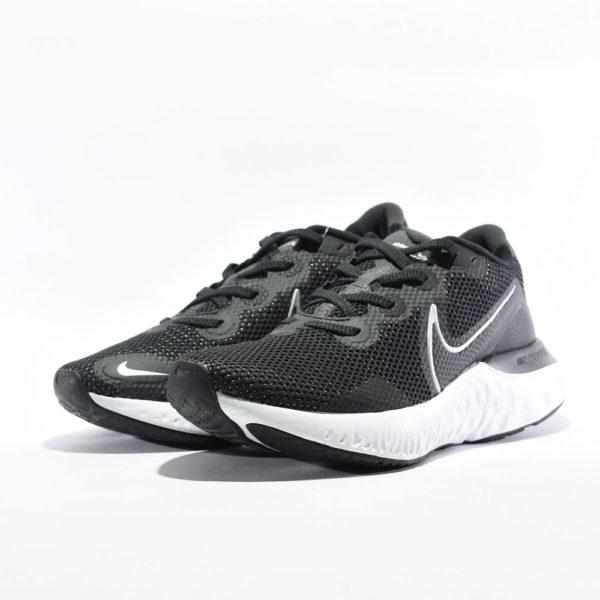 Tenis | Nike®Renew Run Black
