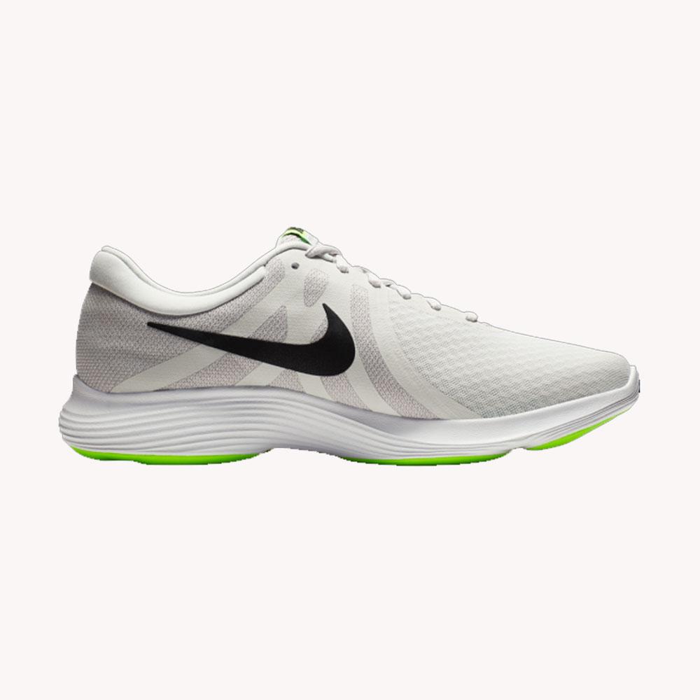 Tenis | Nike® Revolution 4 Beige/Black
