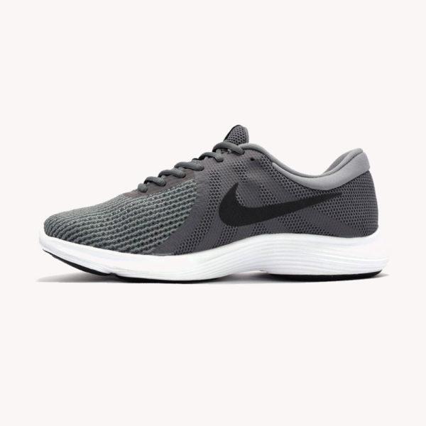 Tenis | Nike® Revolution 4 Gris