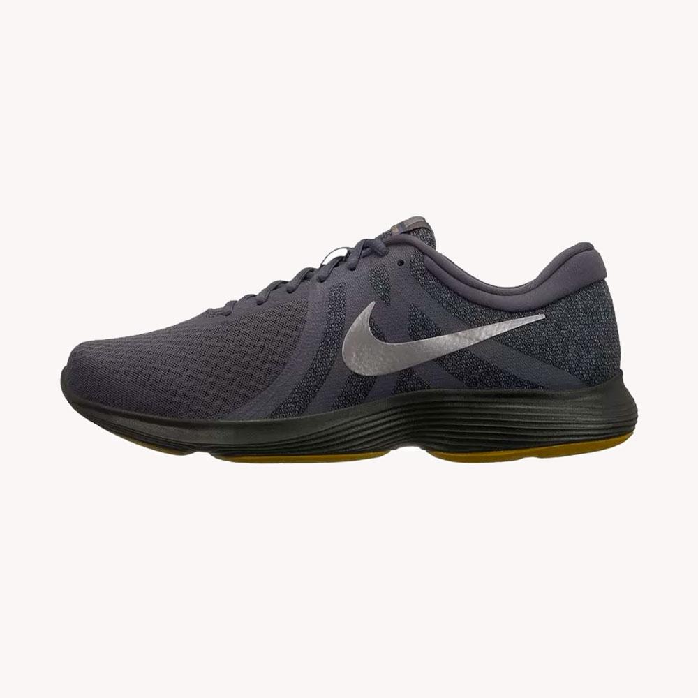 Tenis | Nike® Revolution 4 Black