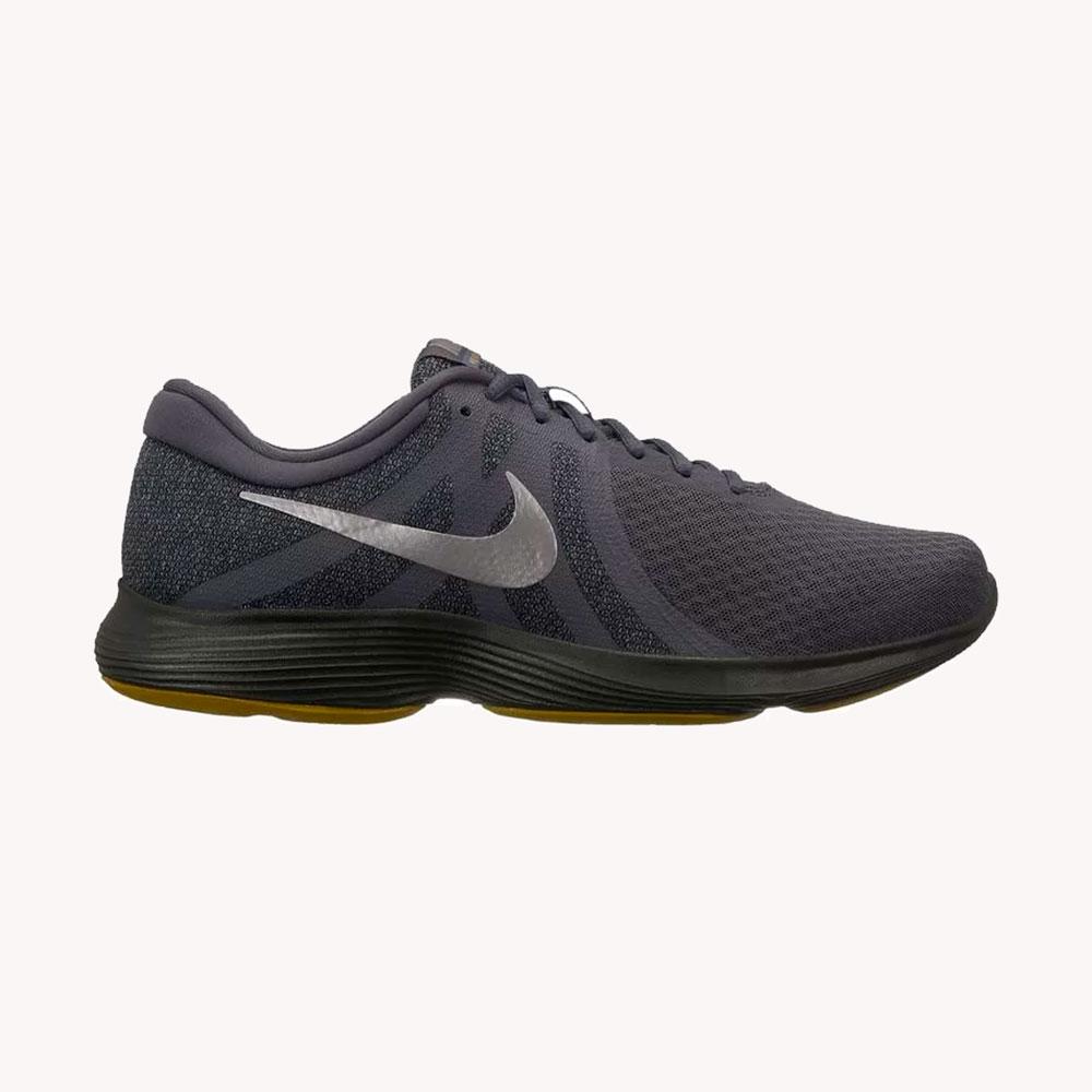 Tenis Nike Revolution 4 Black