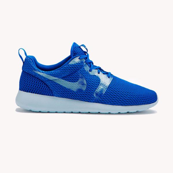 Tenis | Nike® Roshe One HYP BR GPX