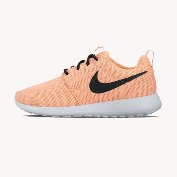 Tenis | Nike® WMNS Roshe One Naranja