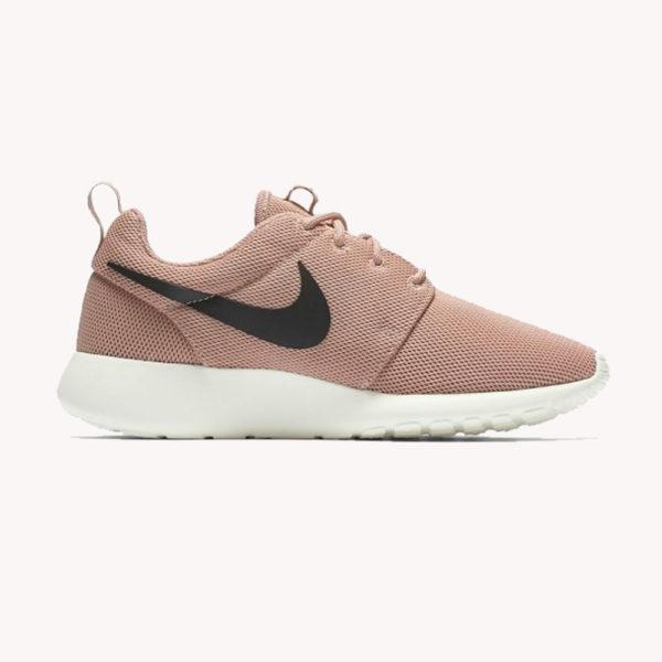 Tenis | Nike® WMNS Roshe One Rosa