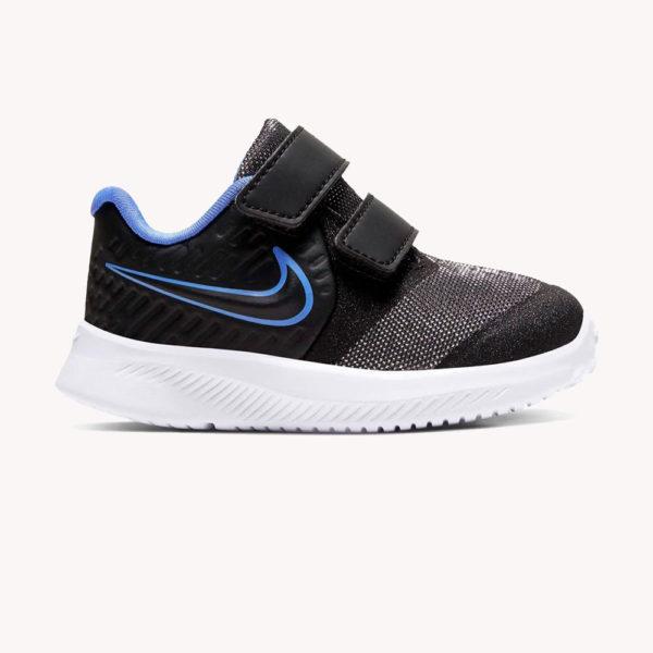 Tenis | Nike® Star Runner 2 Glitter