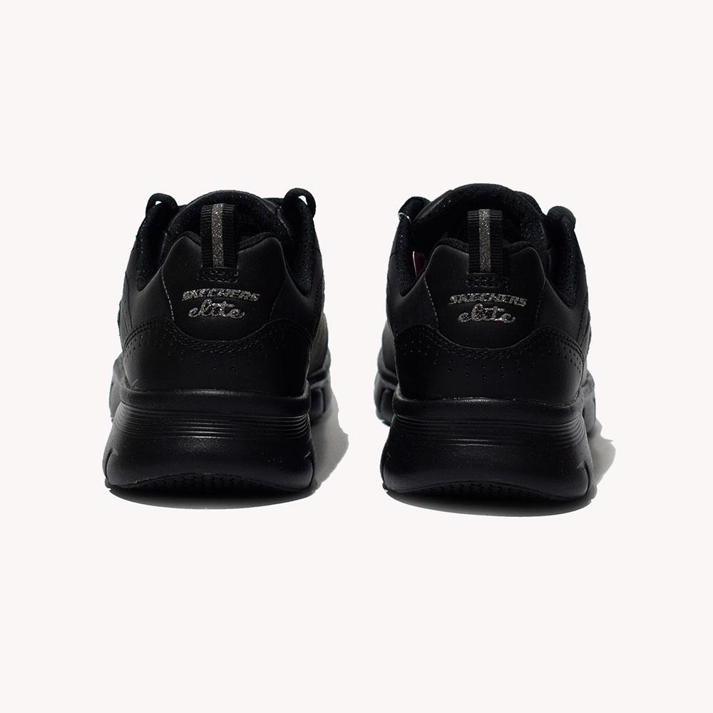 Tenis   Skechers® Synergy 3.0 Black