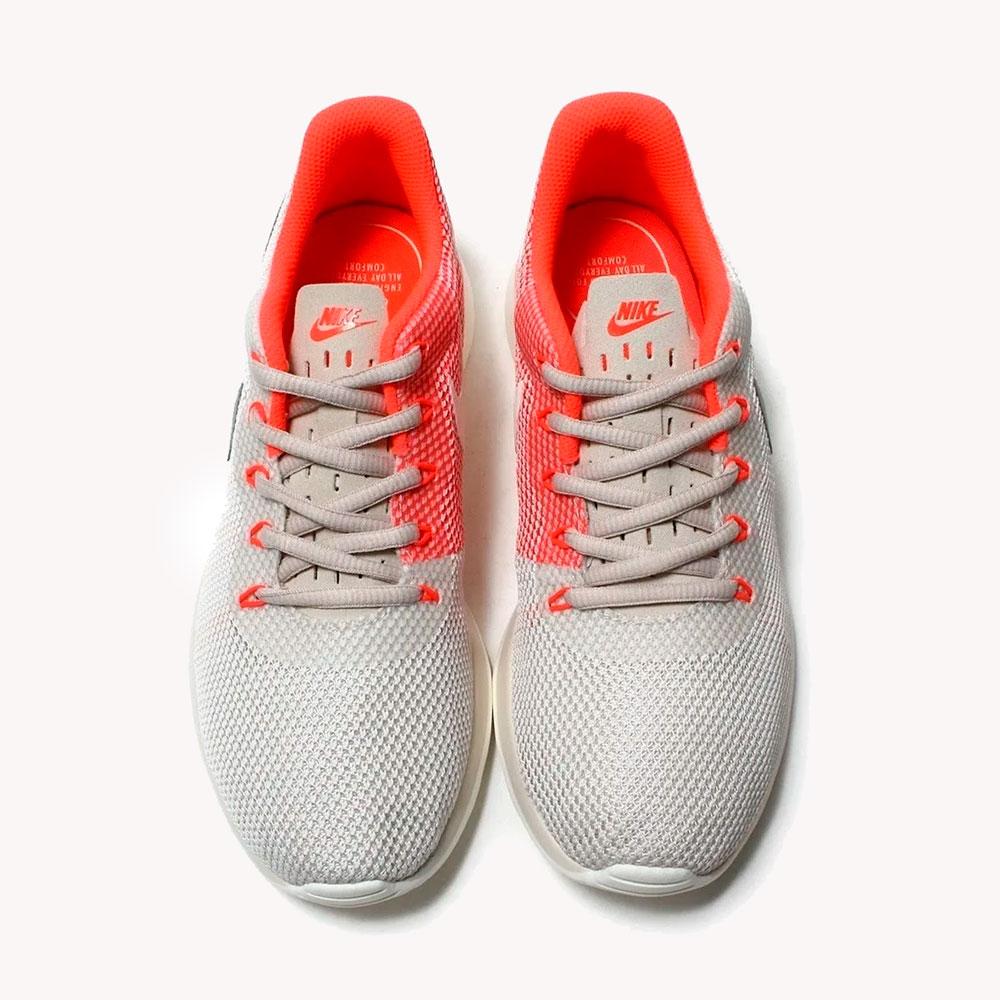 Tenis | Nike® WMNS Tanjun Racer
