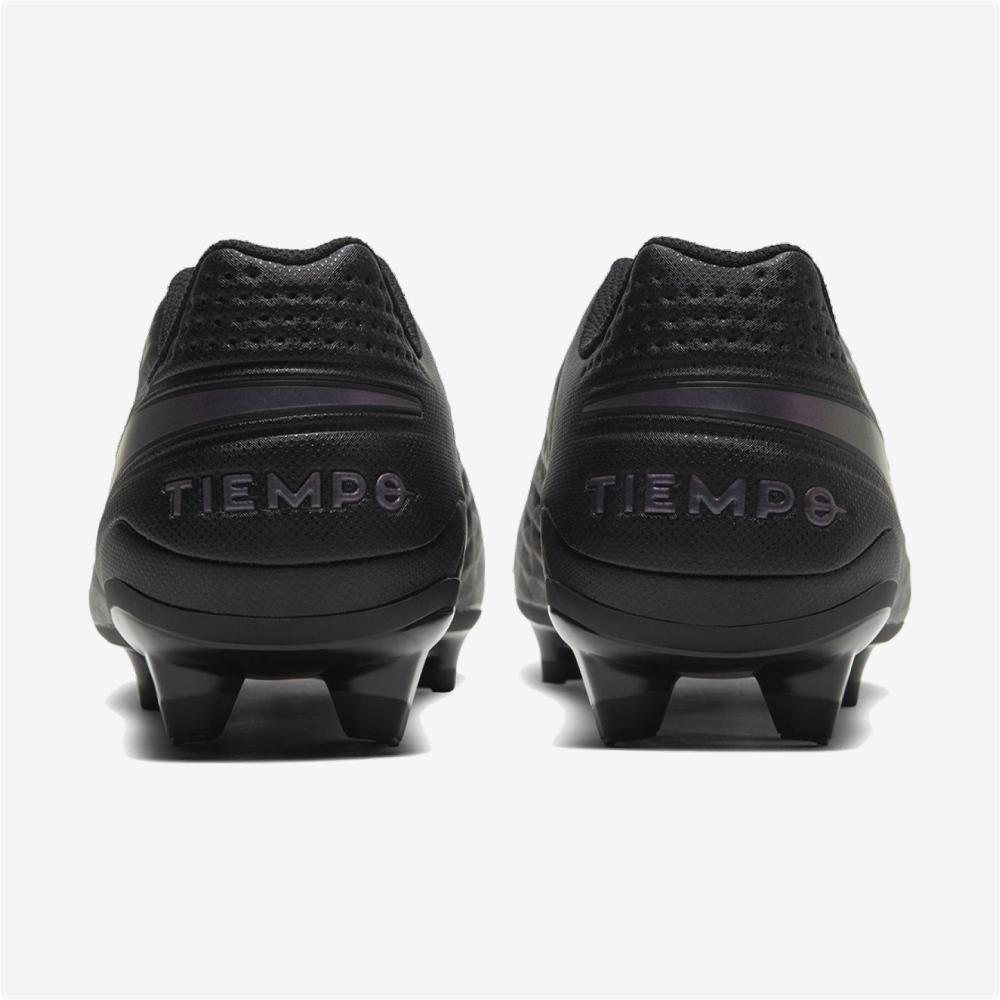 Guayos | Nike® Tiempo Legend 8 Academy FG/MG