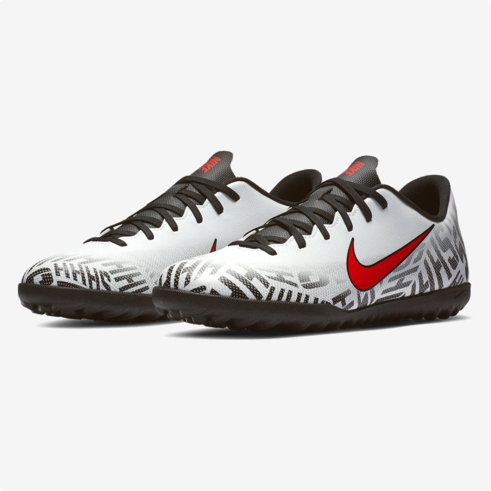 Guayos Nike Vapor 12 Club NJR TF