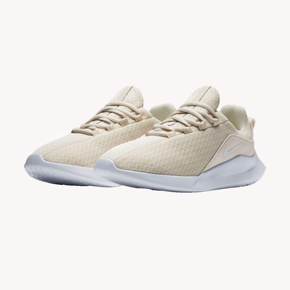 Tenis | Nike® WMNS Viale