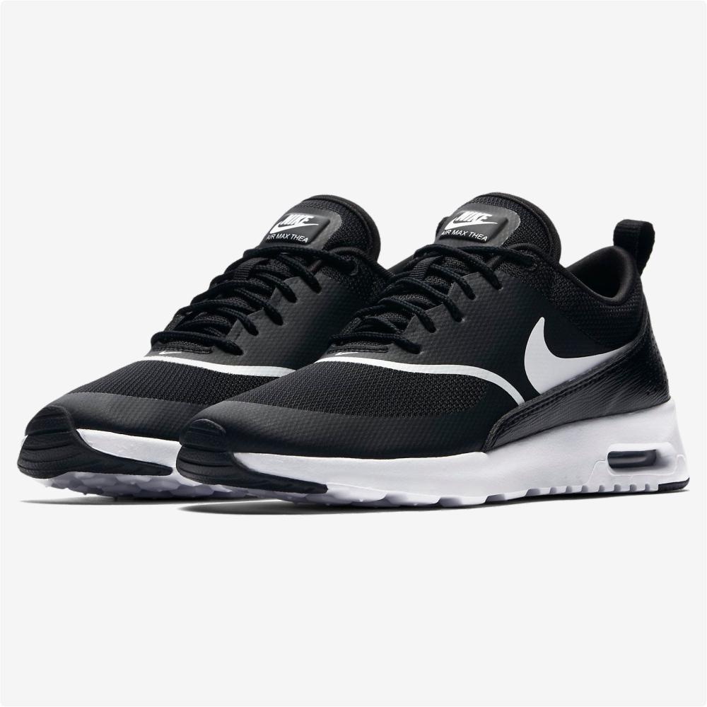 Tenis | Nike® WMNS Air Max Thea