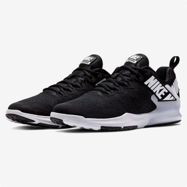 Tenis Nike Zoom Structure TR 2