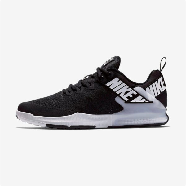 Tenis | Nike® Zoom Structure TR 2