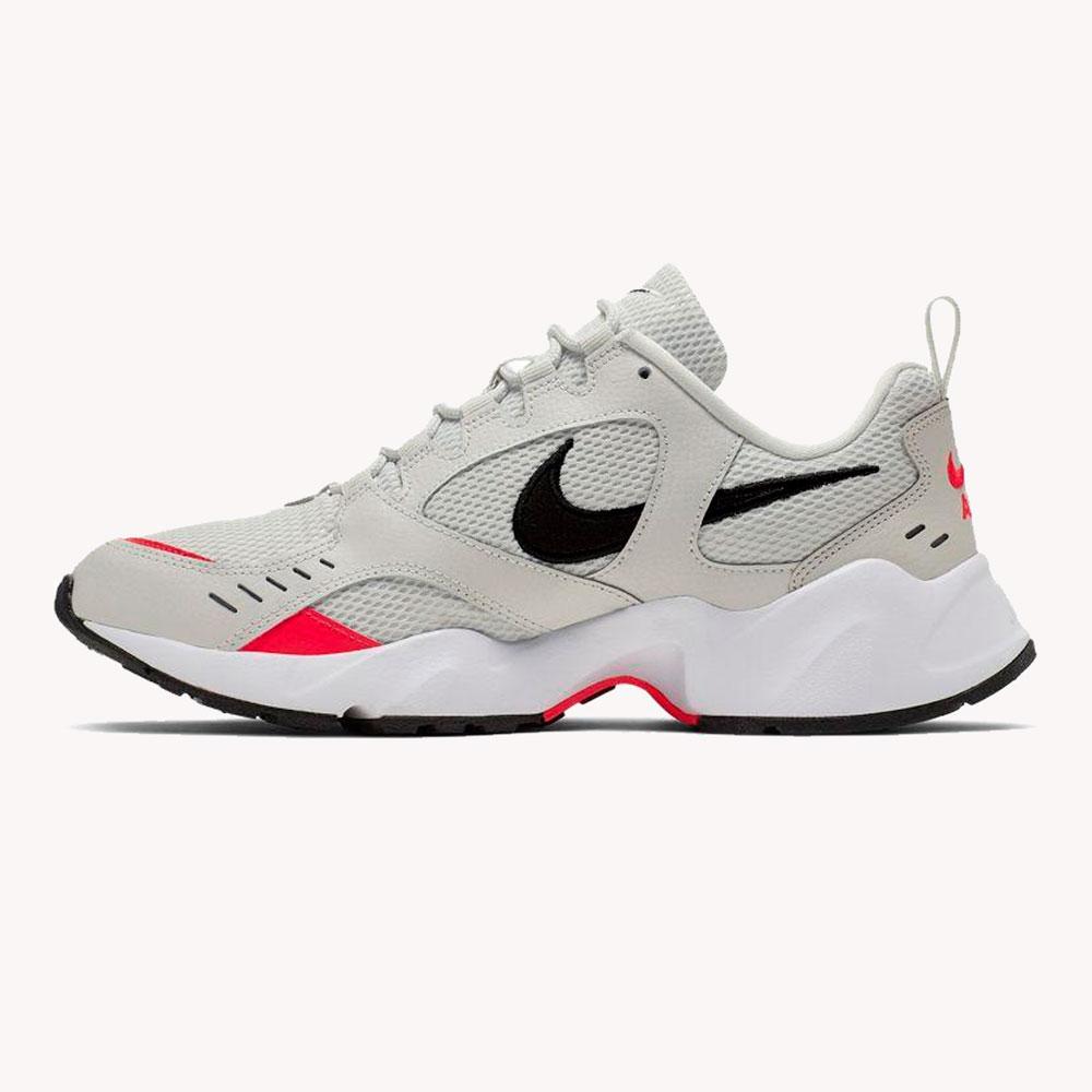 Tenis | Nike® Air Heights Blancos