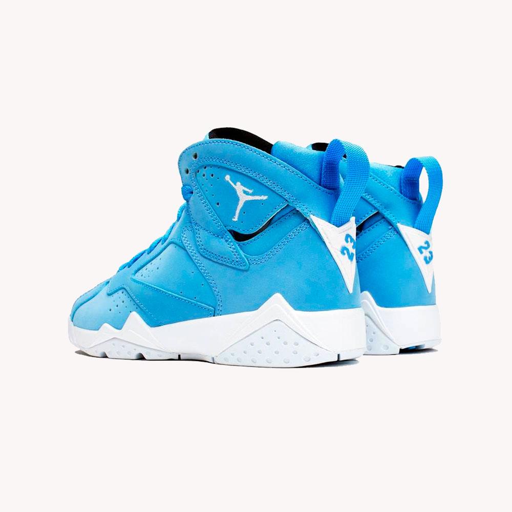 Tenis | Nike Kids Air Jordan Retro 7 BP
