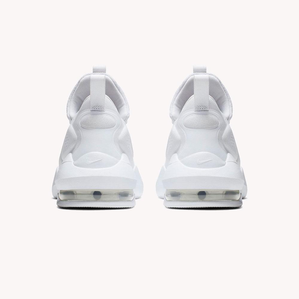 Tenis | Nike® Air Max Alpha Savage