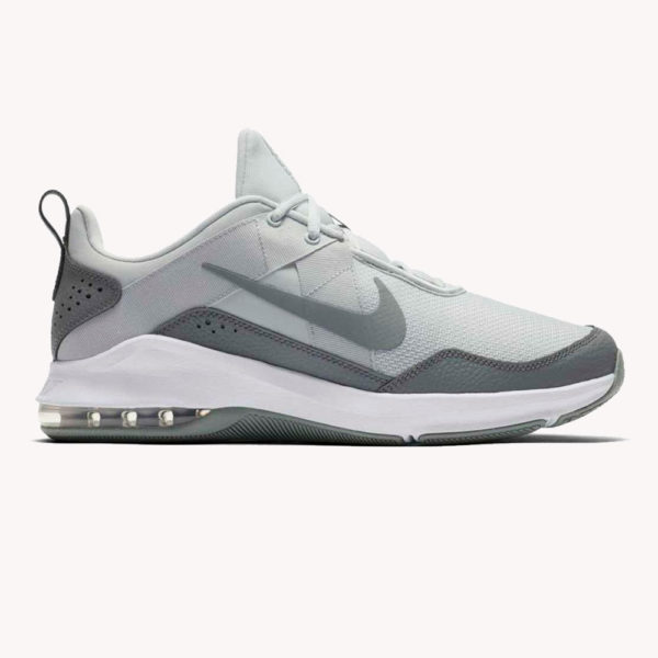 Tenis | Nike® Air Max Alpha Trainer 2