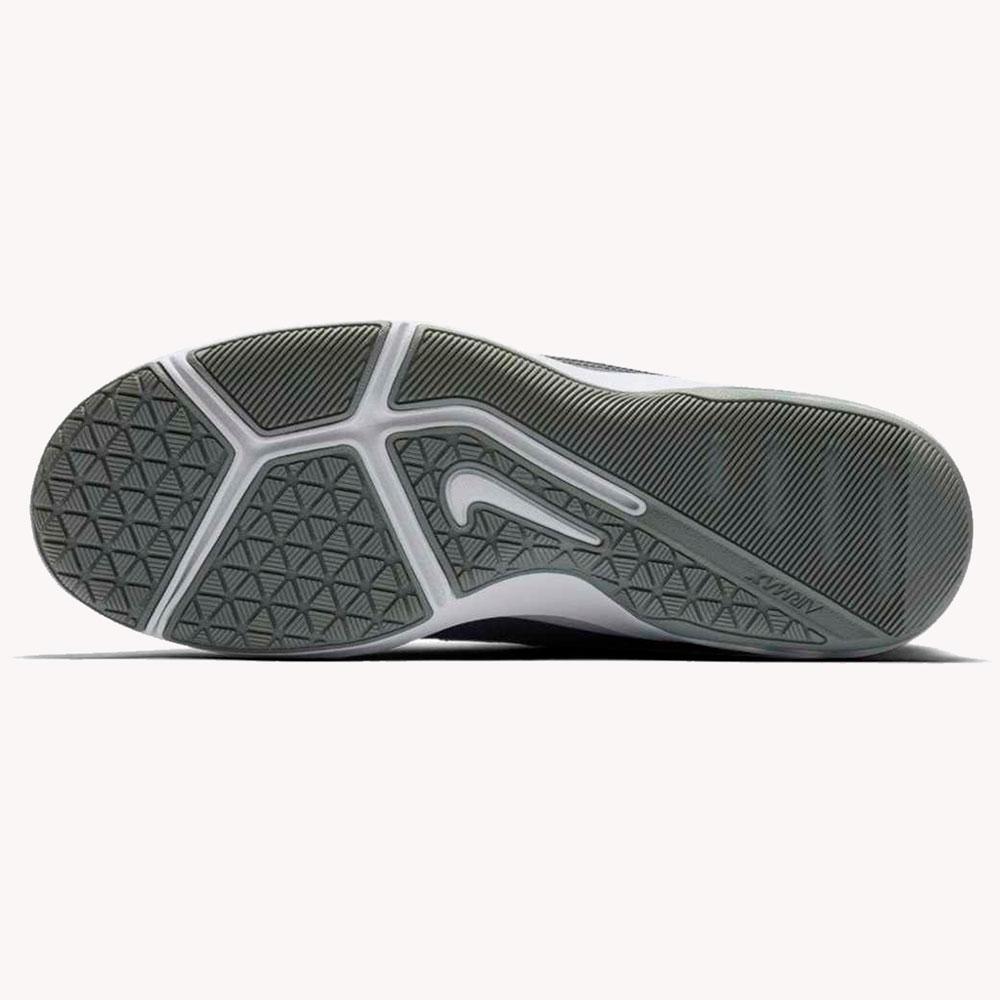 Tenis   Nike® Air Max Alpha Trainer 2