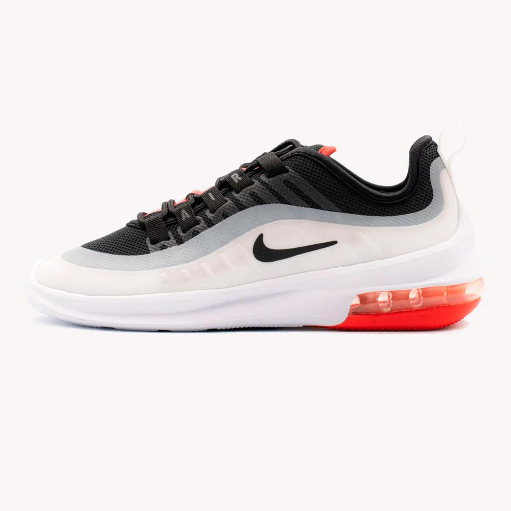 Tenis | Nike® WMNS Air Max Axis