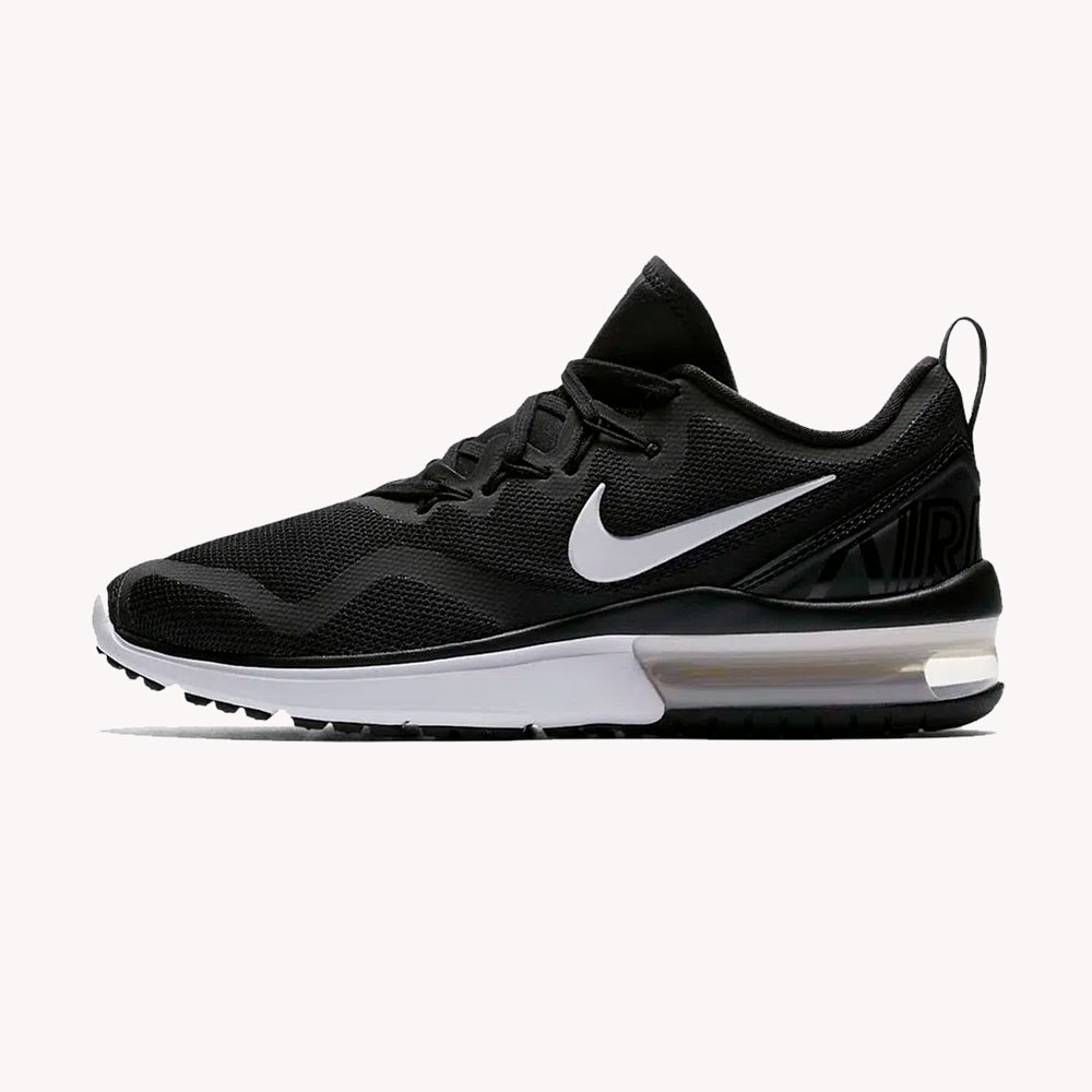Tenis | Nike® WMNS Air Max Fury