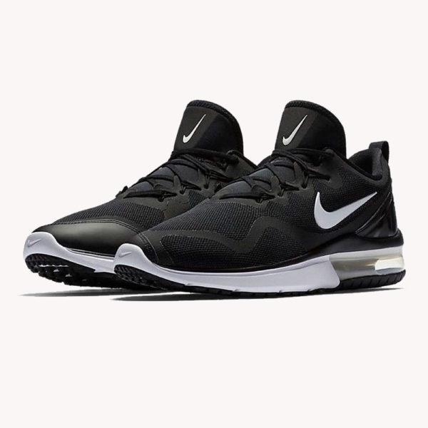 Tenis | Nike® Air Max Fury