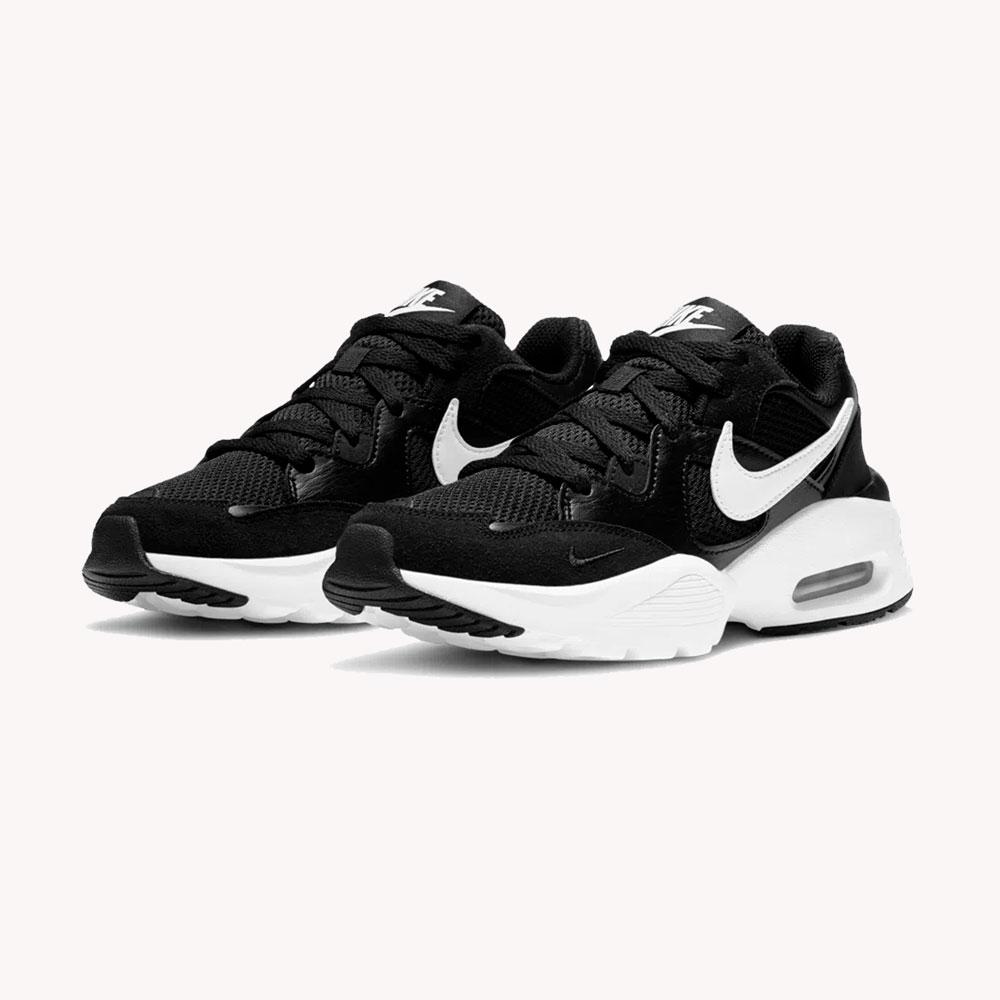 Tenis | Nike® WMNS Air Max Fusión