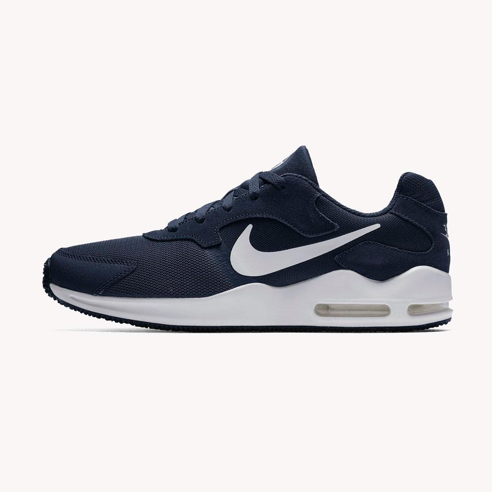 Tenis   Nike® Air Max Guile Blue
