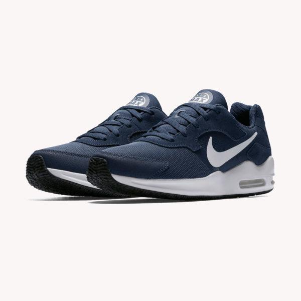Tenis | Nike® Air Max Guile Blue