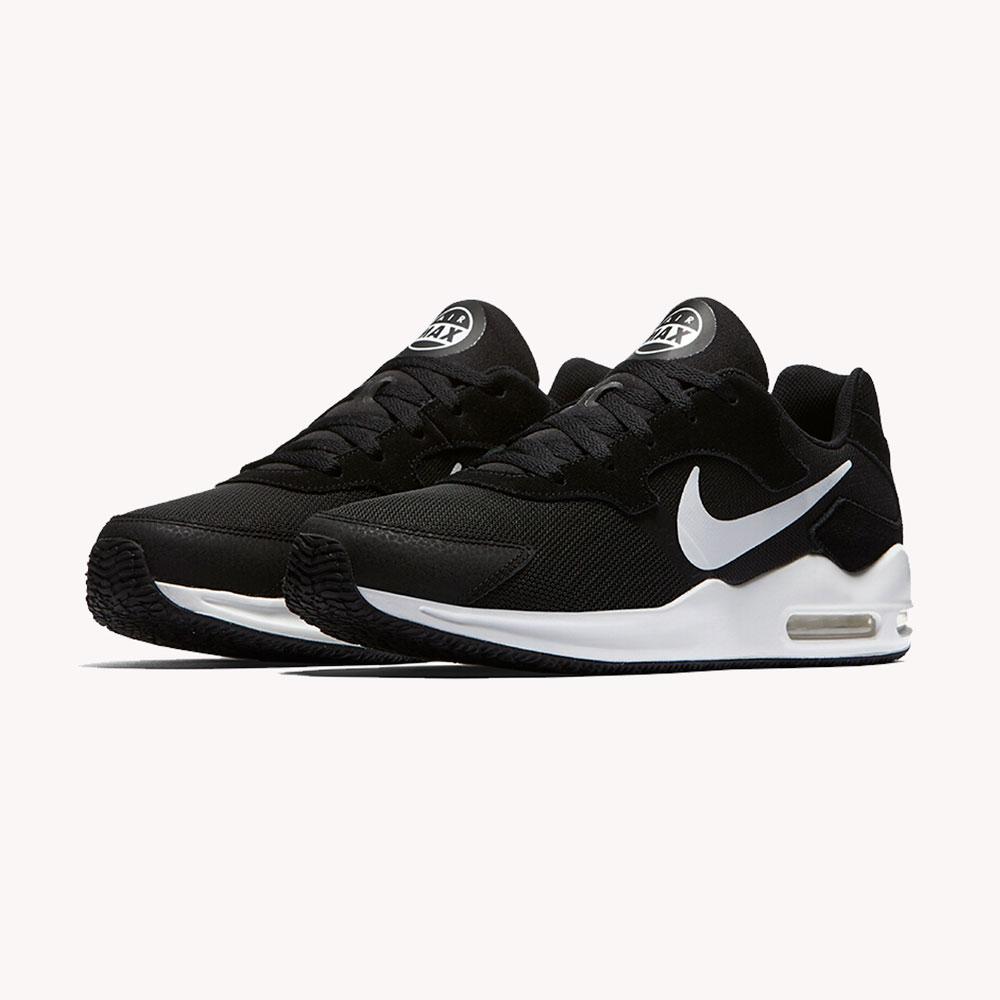 Tenis | Nike® Air Max Guile Black