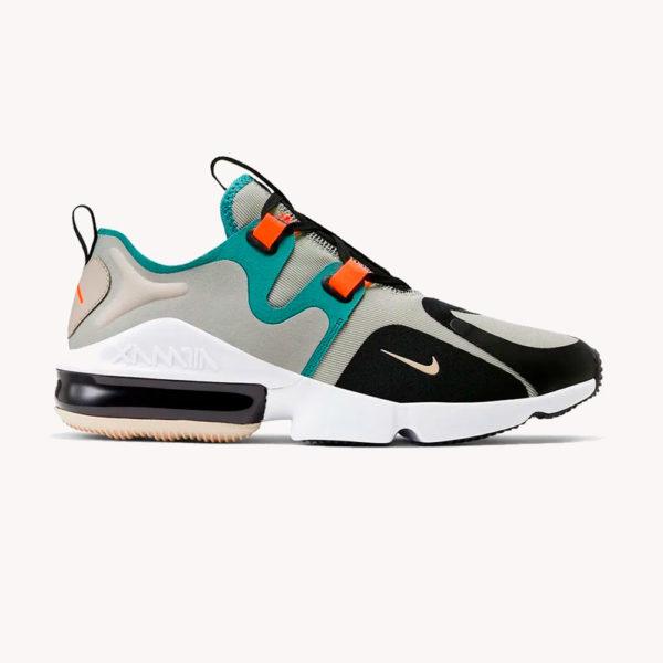 Tenis | Nike® Air Max Infinity