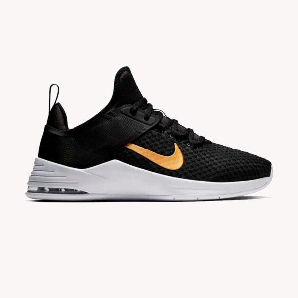 Tenis | Nike® WMNS Air Max Bella TR 2