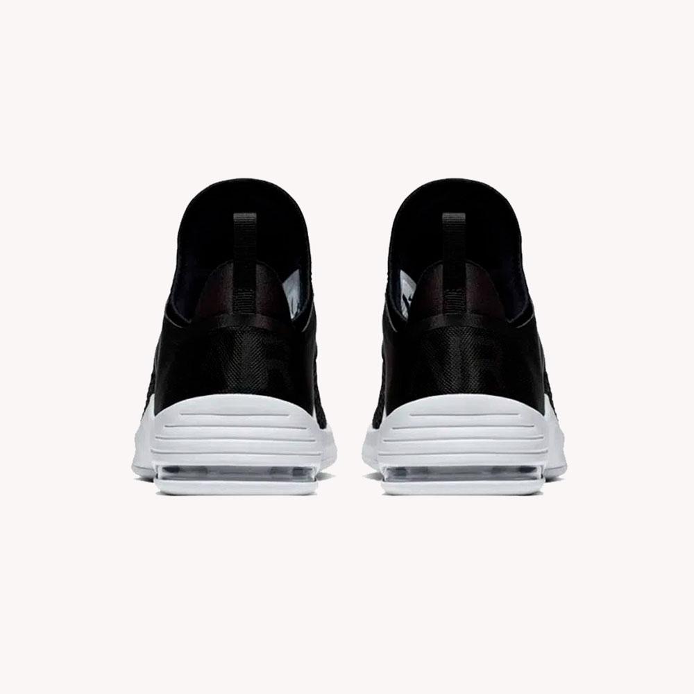 Tenis   Nike® WMNS Air Max Bella TR 2