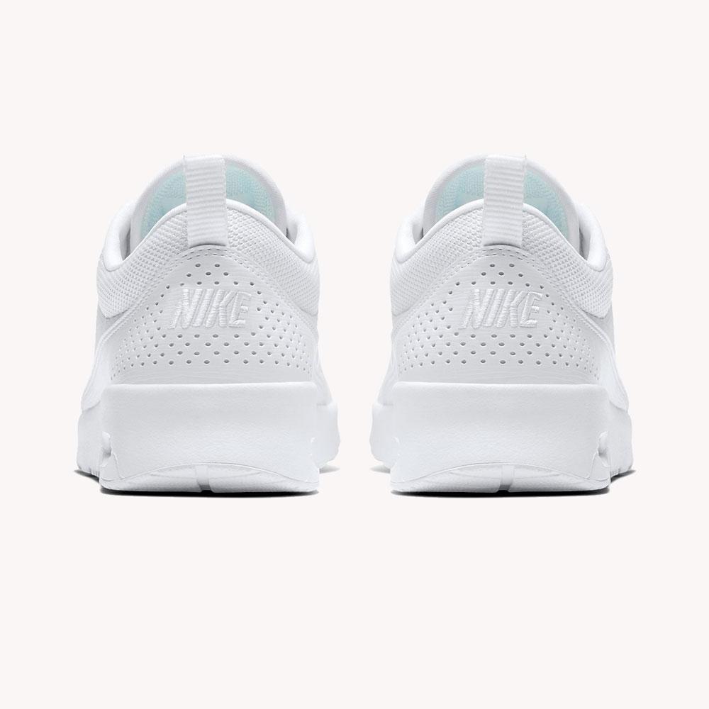 Tenis | Nike® Air Max Thea Blancos