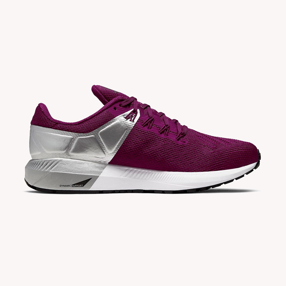 Tenis   Nike® WMNS Air Zoom Structure 22